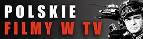logo-satkurier-filmy w TV